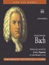 Johann Sebastian Bach (MP3)
